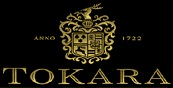 Tokara online at TheHomeofWine.co.uk